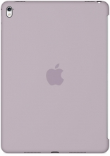 "Apple Silicone Case for 9.7"" iPad Pro - Lavender (MM272)"