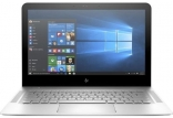 HP Envy 13-ab077cl (X7S61UA)