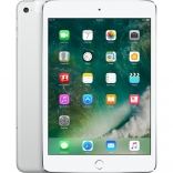 Apple iPad mini 4 Wi-Fi + Cellular 32GB Silver (MNWQ2, MNWF2)