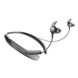 Bose QuietControl 30 761448-0010