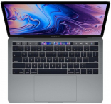 "Apple MacBook Pro 13"" Space Gray 2019 (MV962)"