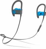 Beats by Dr. Dre Powerbeats 3 Wireless Flash Blue (MNLX2)