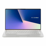 ASUS ZenBook 13 UX333FA Icicle Silver (UX333FA-A3265T)