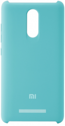 Xiaomi Case for Redmi Note 3 Blue 1154900018
