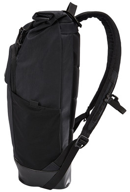 Backpack THULE Paramount 24L Rolltop Daypack - ITMag