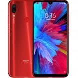 Xiaomi Redmi Note 7 4/64GB Red EU