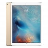 Apple iPad Pro 12.9 Wi-Fi + Cellular 256GB Gold (ML3Z2, ML2N2) UA UCRF