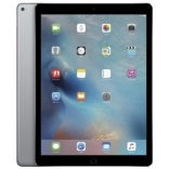 Apple iPad Pro 12.9 Wi-Fi 256GB Space Gray (ML0T2) UA UCRF