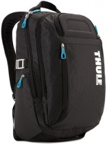 Backpack THULE Crossover 21L MacBook Backpack (TCBP-115) Black