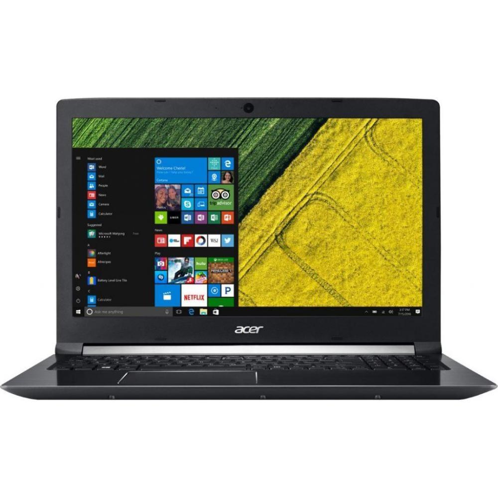 Acer Aspire 7 A717-71G-70UY (NX.GPFEU.021)