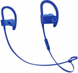 Beats by Dr. Dre PowerBeats3 Wireless Break Blue (MQ362)