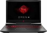 HP OMEN 17-cb0060nr (7FT31UA)