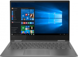 Lenovo Yoga 730-13 (81CT008URA)