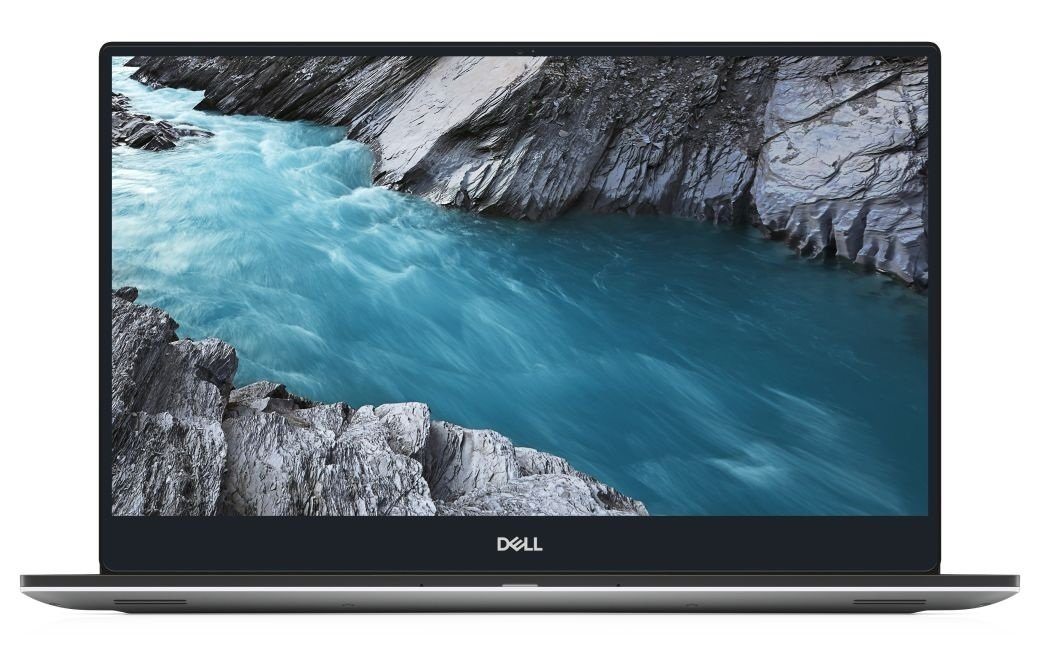 Dell XPS 15 7590 (X5716S4NDW-85S)