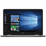 Dell Inspiron 7778 (I77716S2NDWELK)