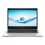 HP EliteBook 840 G6 (8MK31EA)