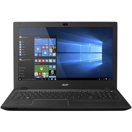 Acer Aspire F 15 F5-573G-53MW (NX.GFHEU.009)