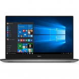 Dell XPS 15 9560 (X578S2DW-418)