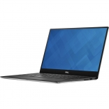 Dell XPS 13 (X358S1NIW-47) (2015)