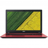 Acer Aspire 3 A315-51-35EZ Red (NX.GS5EU.013)