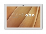 ASUS ZenPad 10 32GB (Z300CL-1B008A) White