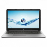 HP 250 G7 Asteroid Silver (1F3J6EA)