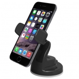 iOttie Easy View 2 Universal Car Mount Black (HLCRIO115)