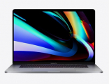 "Apple MacBook Pro 16"" Space Gray 2019 (MVVJ2)"