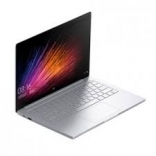 Xiaomi Mi Notebook Air 12,5 Silver
