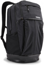 Backpack THULE Paramount 27L Traditional Daypack