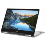 Dell Inspiron 5379 (i5379-5043GRY-PUS)