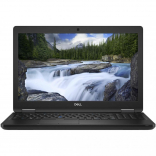 Dell Latitude 5590 (N062L559015EMEA_WIN)
