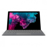 Microsoft Surface Pro 6 Intel Core i5 / 8GB / 128GB with Keyboard