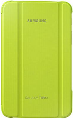 Чехол Samsung Book Cover для Galaxy Tab 3 8.0 T3100/T3110 Green