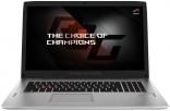 ASUS ROG GL702VS (GL702VS-DS74)
