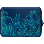 Папка LAUT Pop для MacBook 13 Tropics (LAUT_MB13_POP_TP)