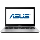 ASUS X556UQ (X556UQ-DM872T) Dark Blue