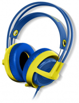 SteelSeries Siberia v3 Fallout 4 Edition