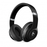 Beats by Dr. Dre Studio 2 Wireless Gloss Black (MP1F2)