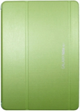 Чехол Samsung Book Cover для Galaxy Tab 3 10.1 P5200/P5210 Green