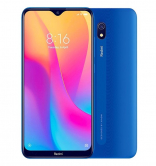 Xiaomi Redmi Note 8 4/64GB Blue EU