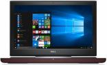 ноутбуки Dell Inspirion