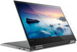 Lenovo Yoga 720-13IKB (81C300A3RA) Iron Grey