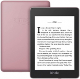 Amazon Kindle Paperwhite 10th Gen. 8GB Plum