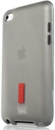 Чехол CAPDASE для APPLE IPOD TOUCH 4 SJIPT4-P201