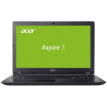 Acer Aspire 3 A315-51-37PH (NX.GNPEU.075)