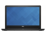 Dell Inspiron 3567 (I35345DIL-60G) Grey