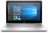 HP Envy 15-as133cl (X6V56UA)