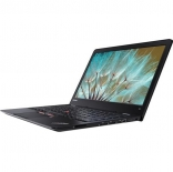 Lenovo ThinkPad 13 2nd Gen (20J10014RT)