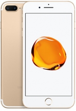 Apple iPhone 7 Plus 128GB Gold UA UCRF
